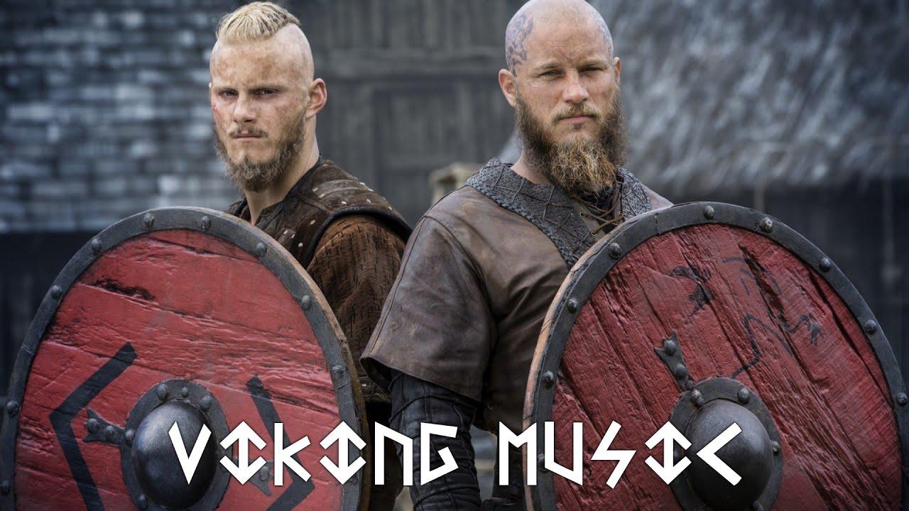 Epic Viking Music Mix | Best Valhalla Songs | Nordic Music | War Songs | Battle Music Mix