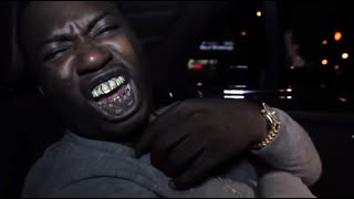 gucci mane truth young jeezy diss official music video