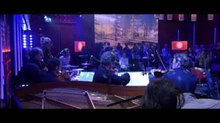 De minuut: José González - Stay Alive - 4-2-2014