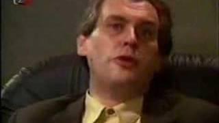 Ceska soda: Milos Zeman - Dozivoti
