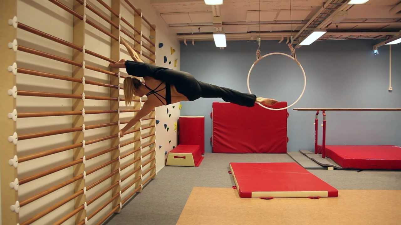24 most hardcore strength flex moves youtube. Black Bedroom Furniture Sets. Home Design Ideas