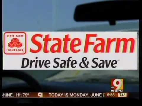 Car insurance monitors may cost you