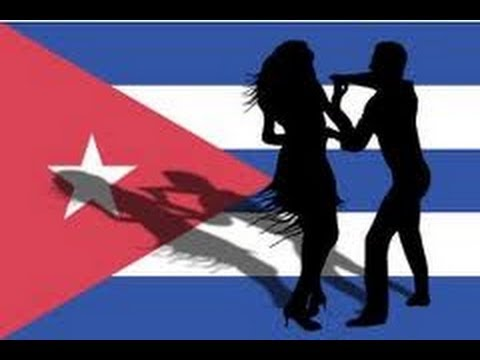 Cuban Salsa / Rueda de Casino in New York City - Salsa Lives