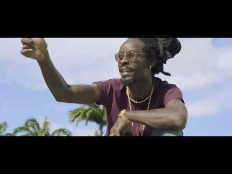 Youtube: Drexi – Hopopop (Prod. By Dj Guyguy) – Clip Officiel