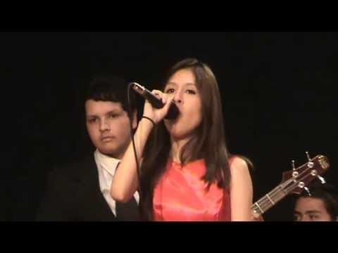 Feeling Good Músico Vocal CienFuegos CB 26
