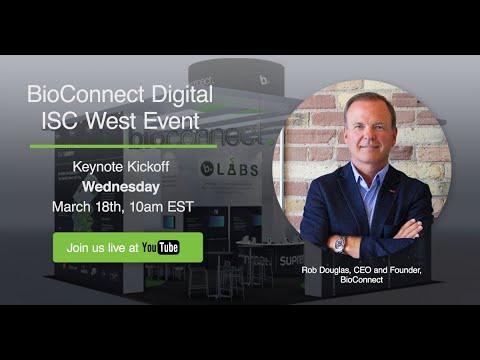 Rob's Keynote   Virtual Trade Show