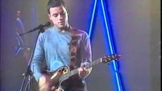 "Nick Kamen ""I promised myself"" (TVE1)"