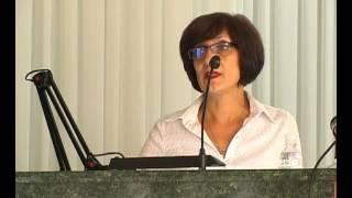 Организация учебно-воспитательной  и внеклассной работы Красноармейского УВК