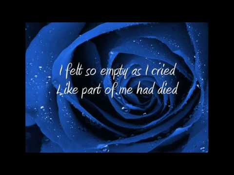Dream Theater  Through Her Eyes lyrics