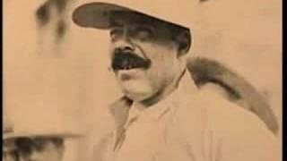 Pancho Villa -Corrido Villista