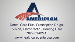 AmeriPlan Dental Plus Care - Discounts on Dentist Services