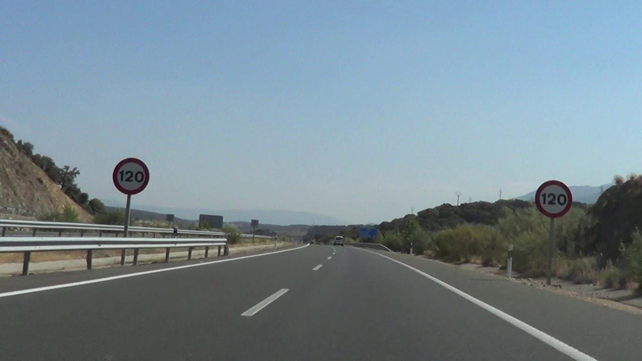 Download Autovía A-66: Plasencia - Salamanca