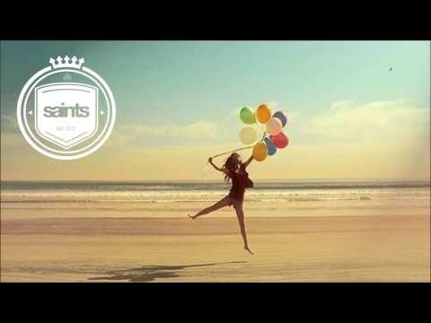 Sonnentänzer feat. Novocaine - Perlenklang (Original Mix) mp3