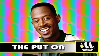 Martin (TV Series) – A Retrospective Review (The Put On)