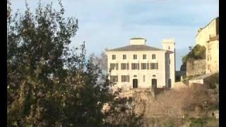 Hotel de charme en Corse Saint-Florent Oletta