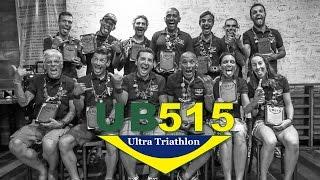 UB515 2015