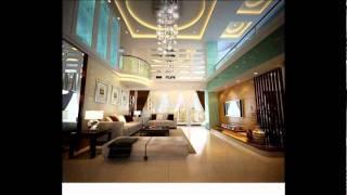 Fedisa Interior Interior Design
