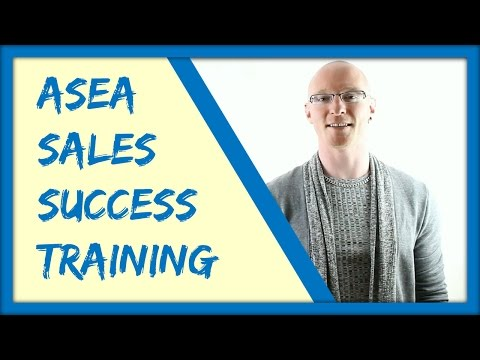 Promoting Asea Products – How To Maximize The Asea Compensation Plan & Sell Asea Water Online