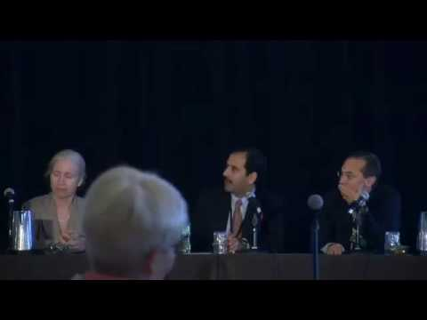 Treatment Options For Patients With Recurrent Mesothelioma After HIPEC, HRA