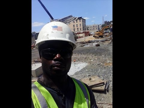 D.R.C Nicko Construction (PPL.C HOCKEY ARENA) ALLENTOWN,PA