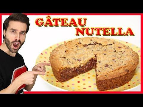 gateau-au-nutella---carl-is-cooking