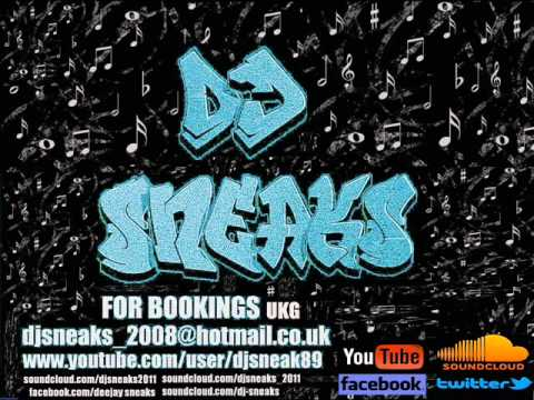 Pure garage music uk Madness Garage girls Dj Sneaks  2012 pt 2 4rm Cold play Labrinth