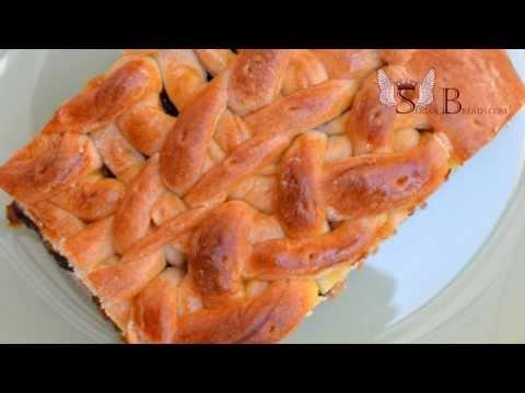 Knit Pie Sugarbreads