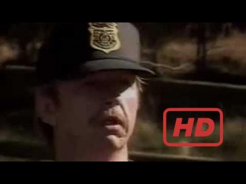 Popular Videos - Smuggling & Documentary Movies hd : The CIA & the US GOVT's old secret business: D