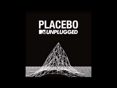 Slave to the Wage - Placebo MTV Unplugged 2015