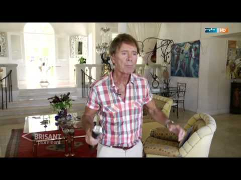 Brisant   Cliff Richard 21 03 2014