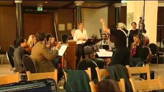 Ostro picta, Armata spina - Vivaldi - RV 642