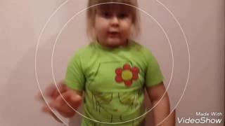 Эпический обзор на поющие игрушки