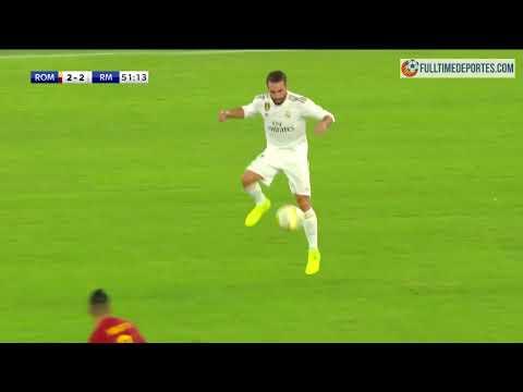 Fc Barcelona Vs Deportivo Alaves