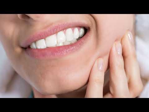 Как укрепить десны в домашних условиях при кровотечении народными средствами чтобы зубы не шатались