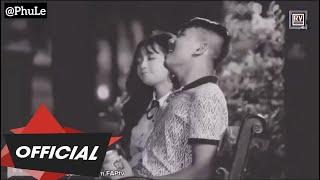 Bão Lòng - Phu Le | RV Underground