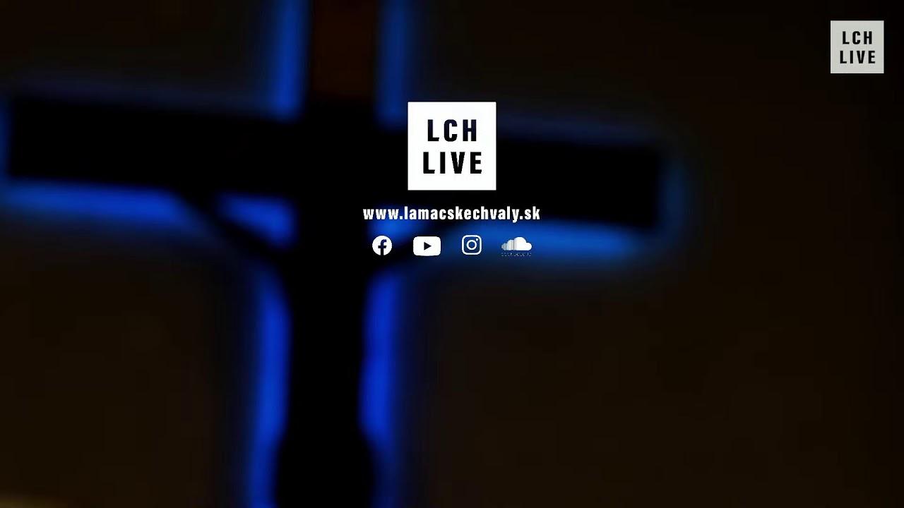 Download LCH LIVE :: Kľúčové miesta 26.