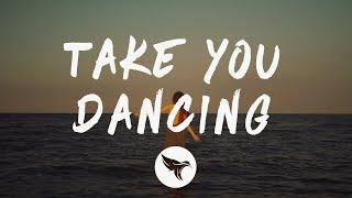 Download Lagu Jason Derulo - Take You Dancing MP3