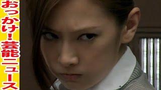 SMAP・木村拓哉主演「HERO」第6話の視聴率が、初の2週連続で20%を超え...