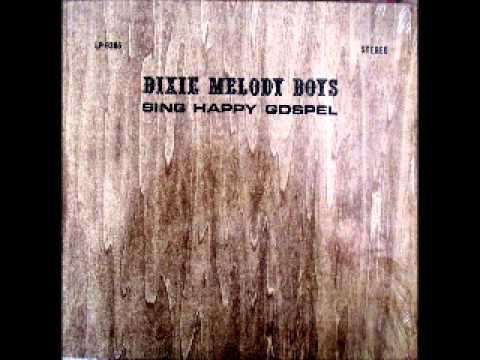 So Many Reasons - Dixie Melody Boys 1979