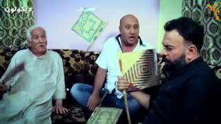 محمد قاسم ... واستثمار اجور جباية الكهرباء