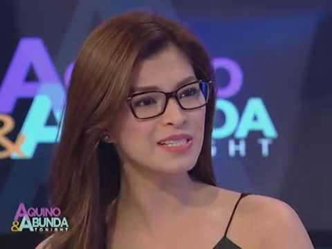 What happened after royal rumble of Angel-Maja?