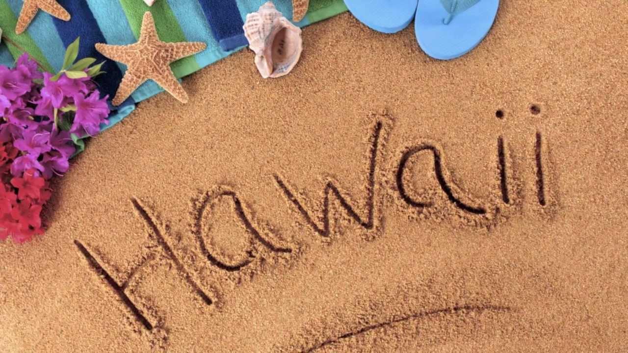 Hawaii Youtube For Kids