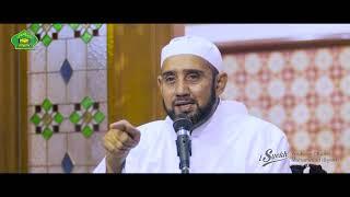 Video Habib Syech membocorkan Semua Umat Nabi Muhammad Masuk surga download MP3, 3GP, MP4, WEBM, AVI, FLV Juli 2018