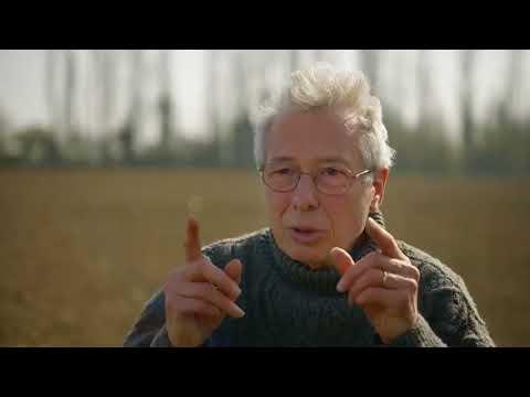 Живая земля - Фильм о почве