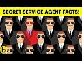 Interesting Facts About The Secret Service And The Police