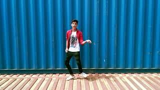 Download Video Yo Yo Aman Tomar MP3 3GP MP4