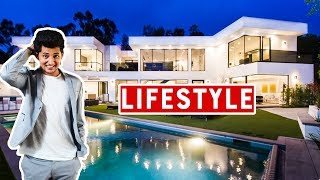 Darshan Raval Lifestyle, Family, House, Cars, Income, Biography & Net Worth