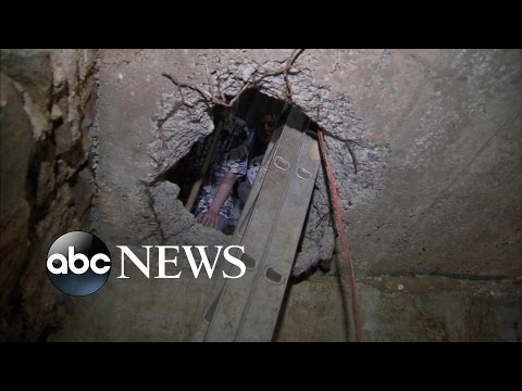 Woman Discovers Hidden Room Beneath Her Basement. What's Under It Is a Long-kept Secret