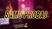 Coby - Samo Probaj
