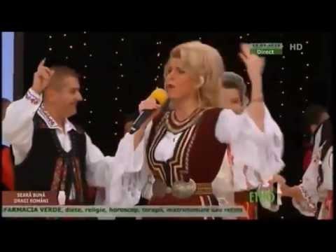 DZÂSESHI GIONE... & TI VREAM , MASHI CUM MINI SHTIAM !-CORINA ELENA BADEA / Elena di vreari